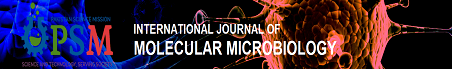International Journal of Molecular Microbiology