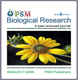 PSM Biological Research