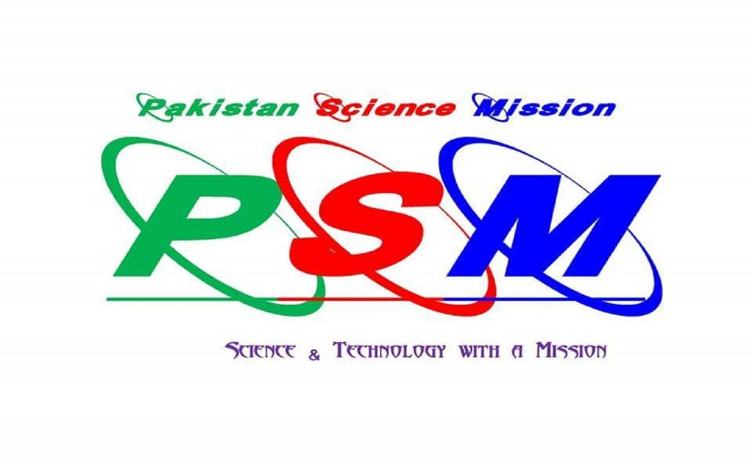 Scientific Contribution of PSM during the Year 2016