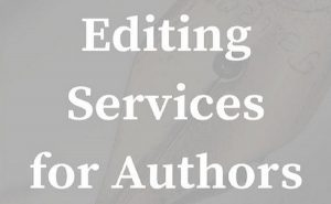psm editing services