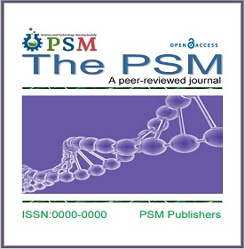 The PSM